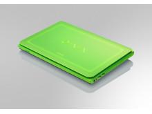 VAIO CA-Serie von Sony_65