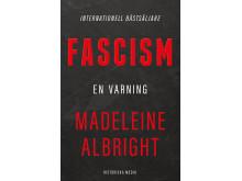 Fascism av Madeleine Albright