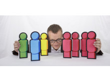 Hans Rosling, professor i internationell hälsa