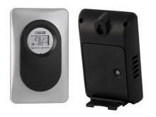 Temperatursensor till MMS kamera