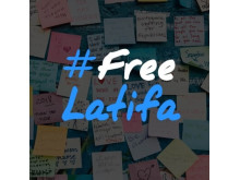 free-latifa-profile