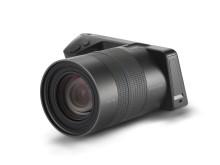 Lytro Illum Camera front slant