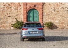 Kia_Ceed_Sportswagon_MJ19_Static_21