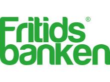 Fritidsbanken logo