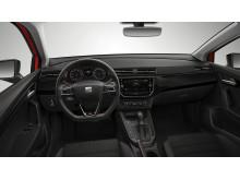 New-SEAT-Ibiza005H