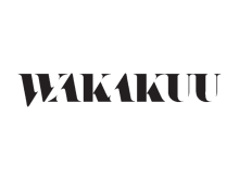 Wakakuu_800x400.jpg