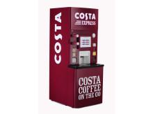 Costa Express