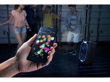 GTK-XB90_smartphone-Mid