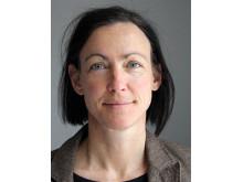 Åsa Wettergren, professor vid institutionen för sociologi och arbetsvetenskap vid Göteborgs universitet