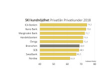 SKI Privatlån 2018