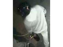 Image of Suspect 2