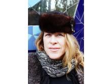 Angela Wand