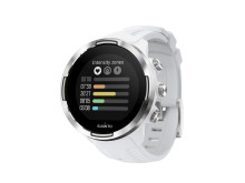 Suunto 9_white_intensity