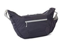 Lowepro Photo Sport Shoulder Bag 18L