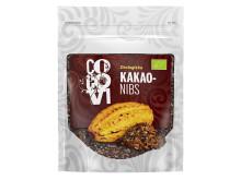 CocoVi Kakaonibs 90 g