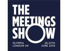 Meetings Show Logo
