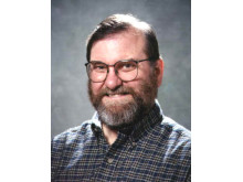 Metallgurun Ron Covell till Verktygsboden 6 -7 april