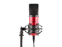 MIC-900 USB Kondensator Mikrofon 10030363