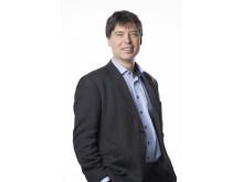 Morten Thuve