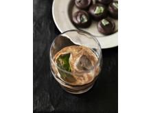 Baileys Chocolat Luxe - Chocolat Black Forest