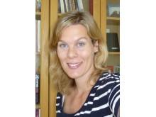 Pfizer belönar forskare inom infektion - Anna Grahn