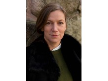 Mia Rajalin, Institutionen för klinisk vetenskap, Enheten för psykiatri, Umeå universitet