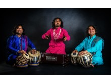 191025_Amrat Hussain Brothers Trio