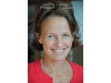 Lena Berglin