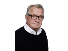 Dr. Vidar Arnulf