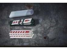 Knivblad Performance bryteblad - Hultafors
