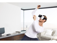 VR_ONE_Connect Product In Use Image 20170818 02