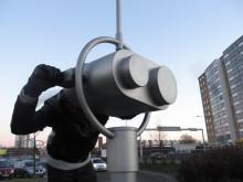 Parascope Mobilia; Foto: Unsworn Industries