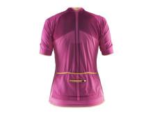 Belle jersey i färgen smoothie/pop/shine, 900 kr