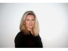 Karin Lövgren