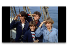 Monkees Ahoy