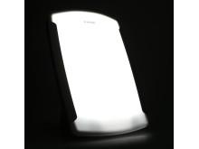 3MC Lichtdusche 10006251