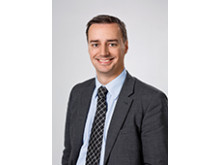 Jones Lang LaSalle rekryterar Gustaf Benndorf