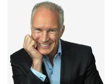 Thomas Schlechter, Mentaltrainer und begeisterter Anwender von FPZ