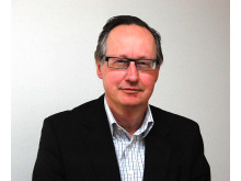 Ulf Nilsson, ordförande Svensk Kollektivtrafik