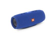 JBL Charge3 - Blue