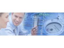 VA/Avfall & Debitering, EDP Consult