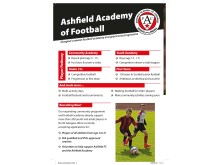 Ashfield-Laudrup_Flyer_11Aug16 (fv)_Page_2