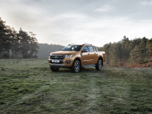 2019Ford_Ranger-Wildtrak_1