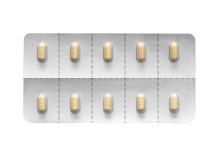 Invokana tabletter