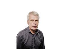 Carl Sandstad