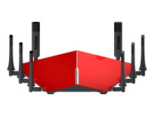 DIR-895L-AC3500-Ultra-WiFi-Router-