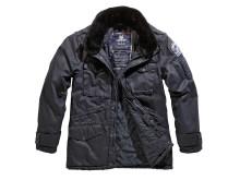 NZA Jacket AW10