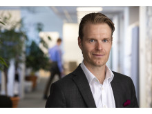 Rasmus_Pedersen_CFO_AddSecure_1