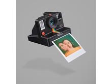 Polaroid Originals_OS+_Angle-Right_Double-Exposure