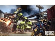The Surge new screenshots 3